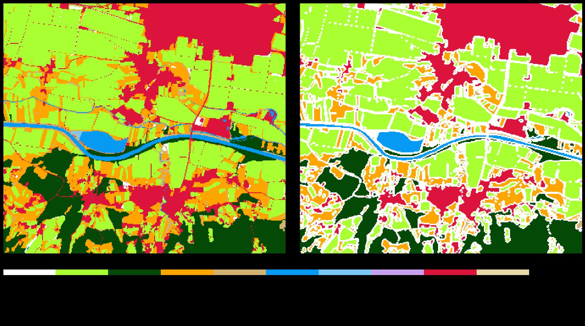 Классификация покрова земли при помощи eo-learn. Часть 2 - 5