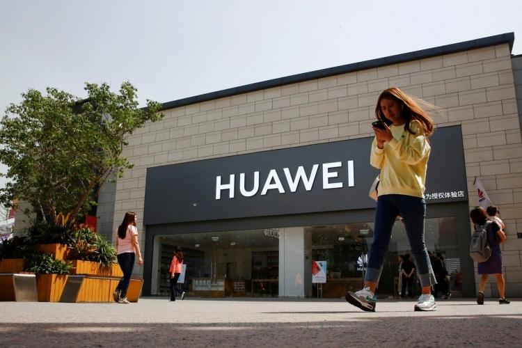 Навредили себе — США собираются отложить ввод ряда ограничений по Huawei