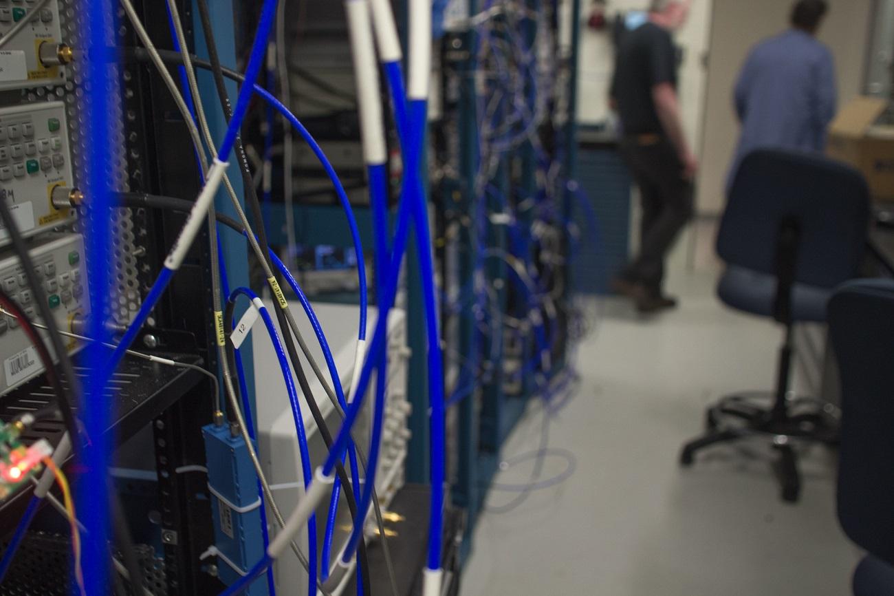 Нехватка гелия может замедлить развитие квантовых компьютеров — обсуждаем ситуацию - 2