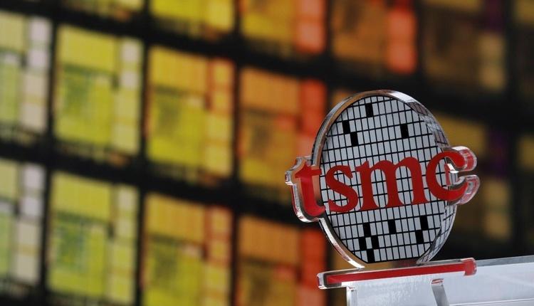 TSMC получила заказы на производство модемов 5G
