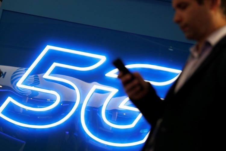 Unisoc готовится к производству 5G-модемов