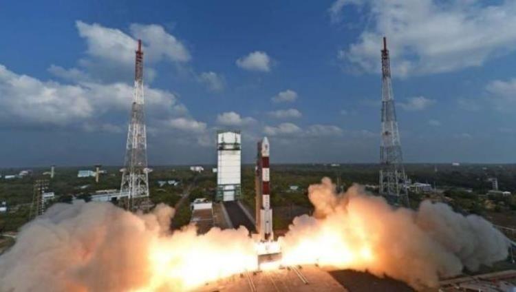 Индия отправит в космос 7 научно-исследовательских миссий