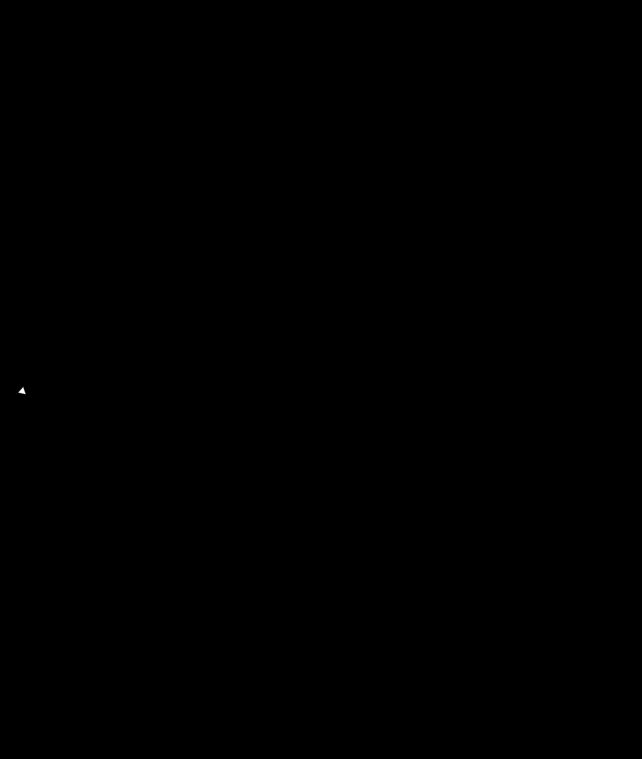 Тунгусский метеорит и его младшие братья - 4