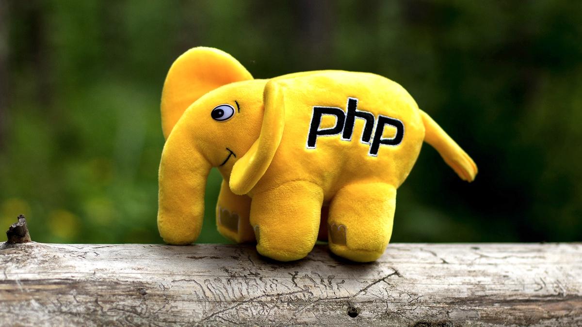 PHP-Дайджест № 156 (6 – 20 мая 2019) - 1