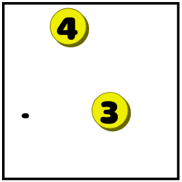 Создание процедурного генератора головоломок - 3