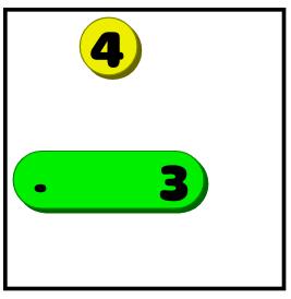 Создание процедурного генератора головоломок - 4