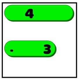 Создание процедурного генератора головоломок - 5