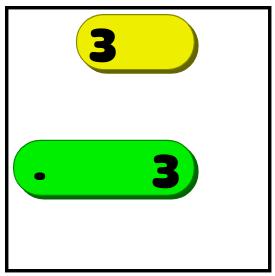 Создание процедурного генератора головоломок - 6