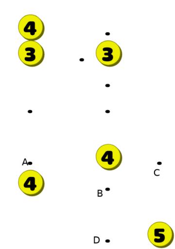 Создание процедурного генератора головоломок - 8