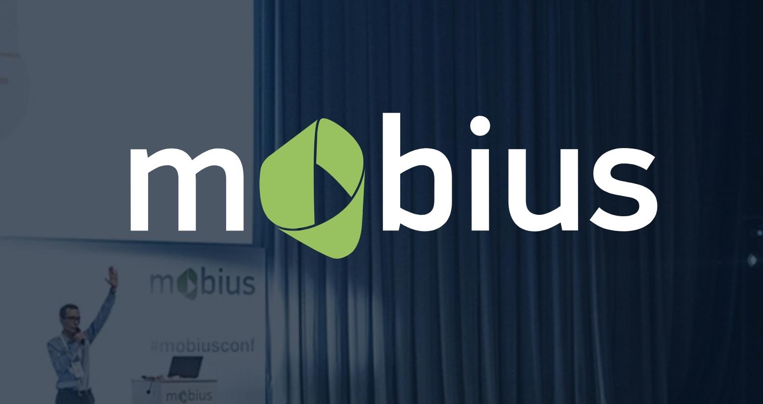 Mobius 2019 Piter: бесплатная онлайн-трансляция и всё остальное - 1