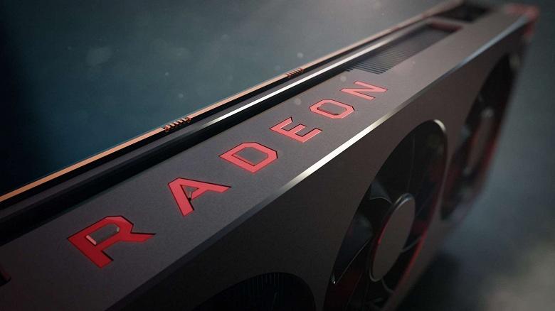 Navi близко. Sapphire уже 27 мая представит две видеокарты Radeon нового поколения с ценой 400 и 500 долларов