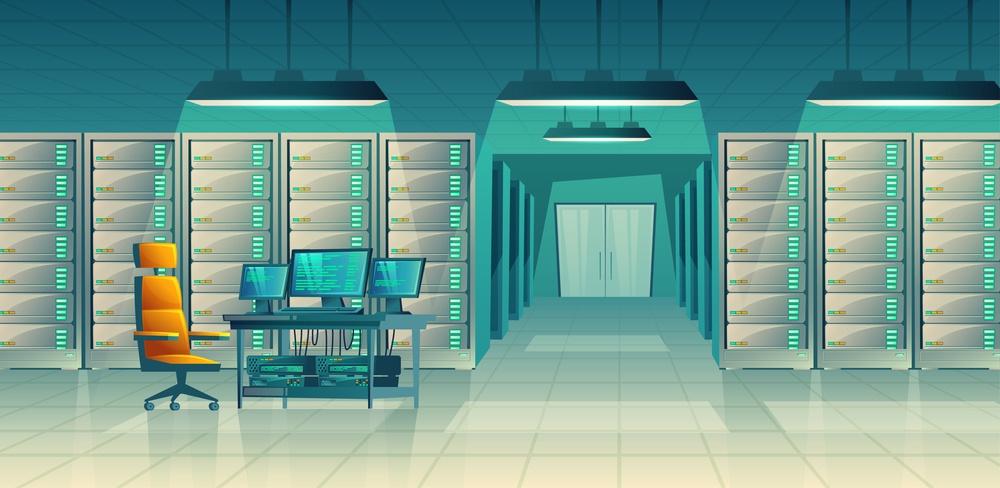 Как мы построили надёжный кластер PostgreSQL на Patroni - 1