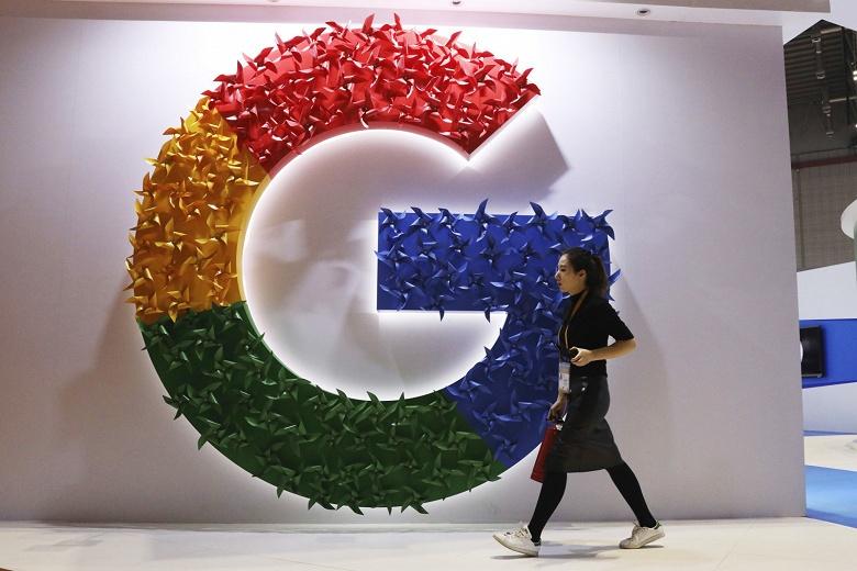 Компания Google призналась, что с 2005 года хранила некоторые пароли в виде простого текста