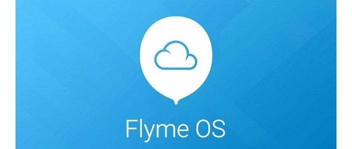 Обновление Flyme 7.3 вышло для флагманского смартфона Meizu 16S
