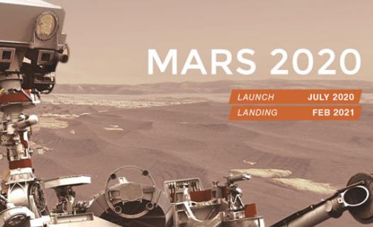 Отправляем Хабр на Марс, Вы тоже можете полететь - 7