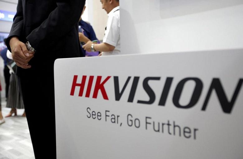 США могут внести в черный список еще одну крупную китайскую фирму