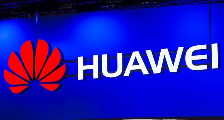 В Huawei уверены, что смогут разрешить ситуацию с Arm