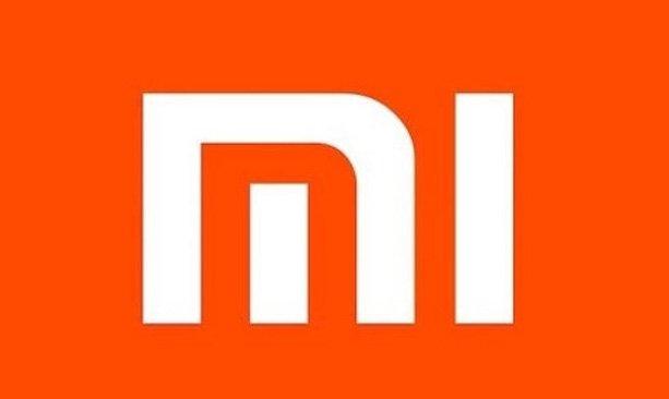 В Xiaomi трудятся 16 473 человека, средняя зарплата – около $5000