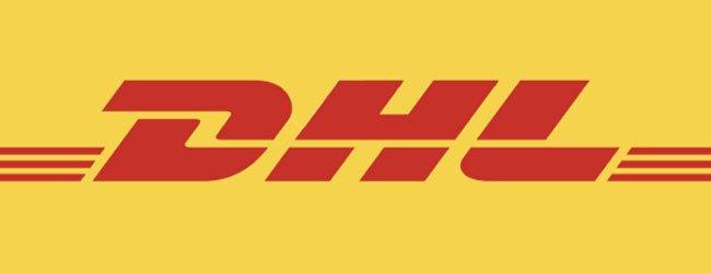 DHL опровергла информацию о прекращении доставки отправлений компании Huawei