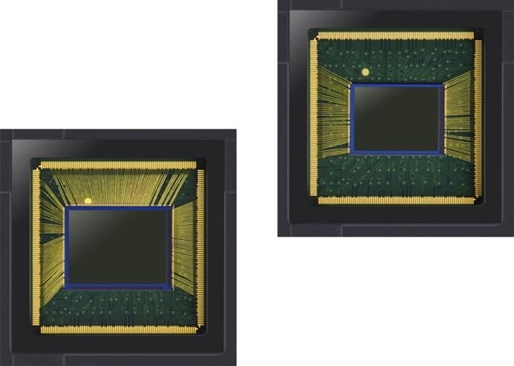 Samsung Galaxy A70S станет первым смартфоном с 64-Мп камерой