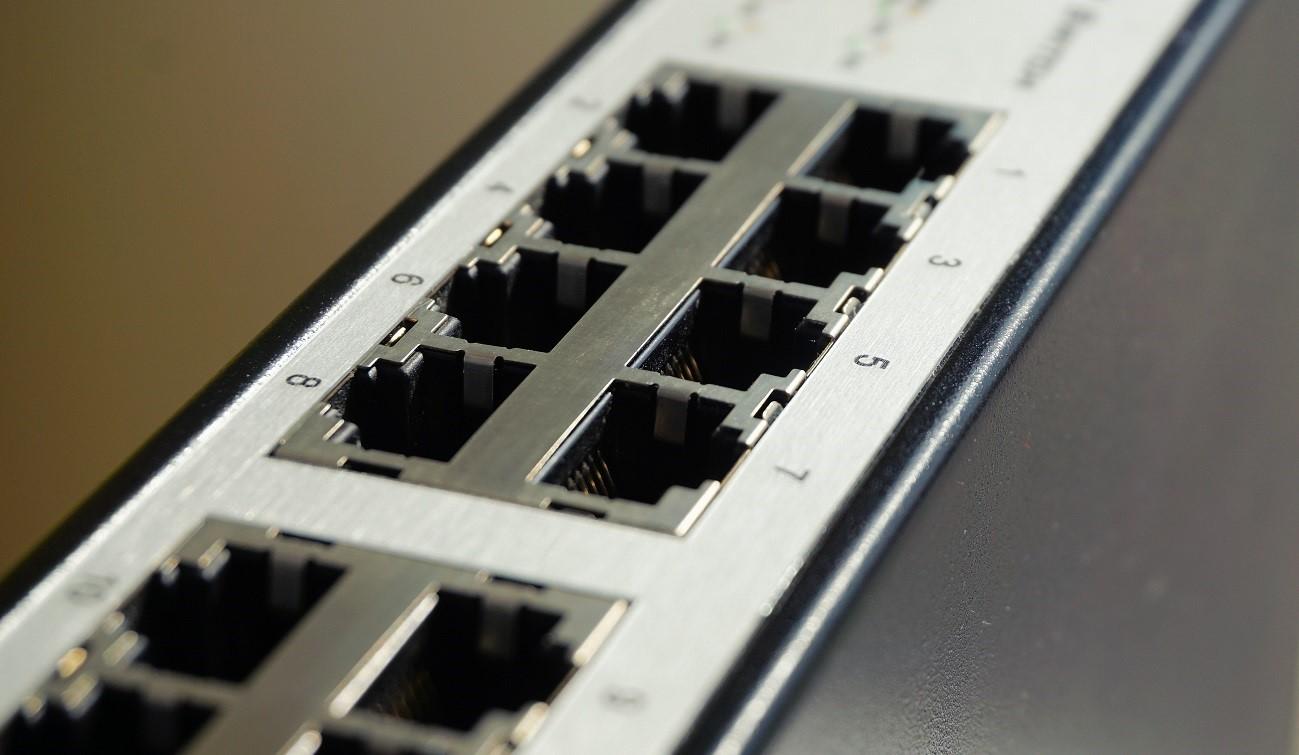 Телеком-дайджест: 15 экспертных материалов про IPv6, ИБ, стандарты и законодательство в IT - 1