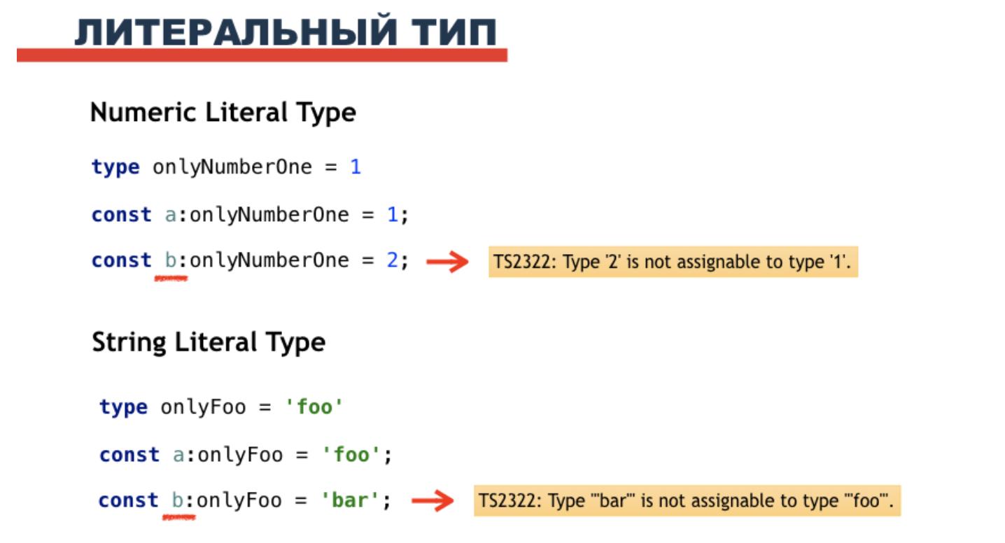 Выведение Action type с помощью Typescript - 12
