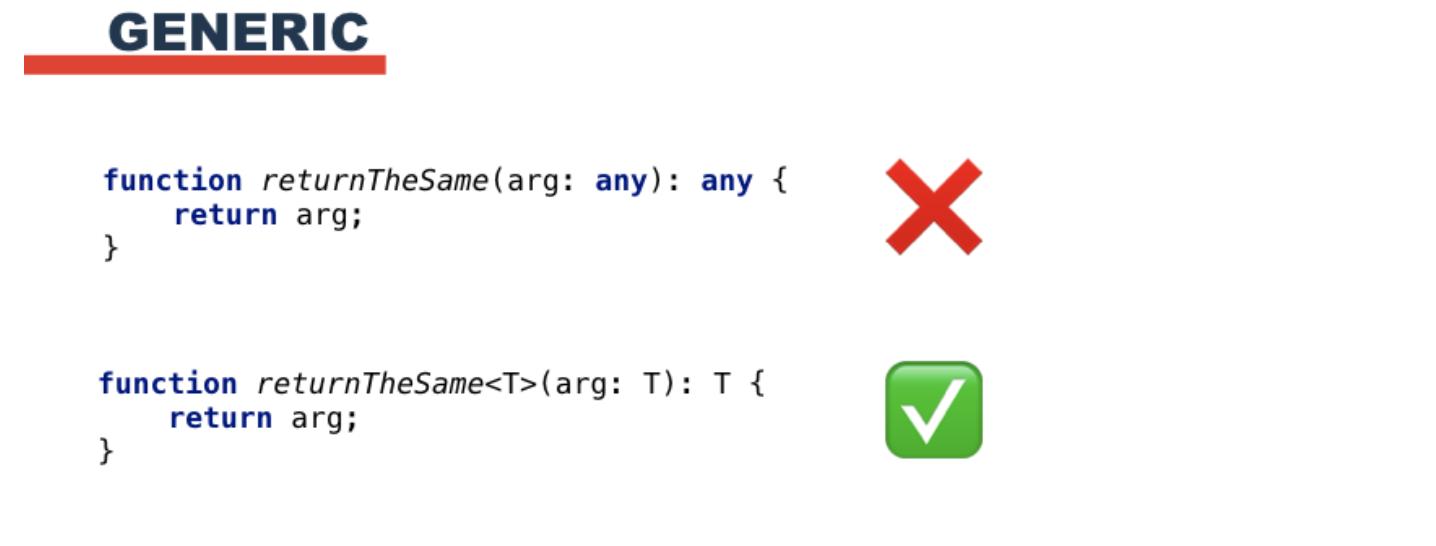 Выведение Action type с помощью Typescript - 13