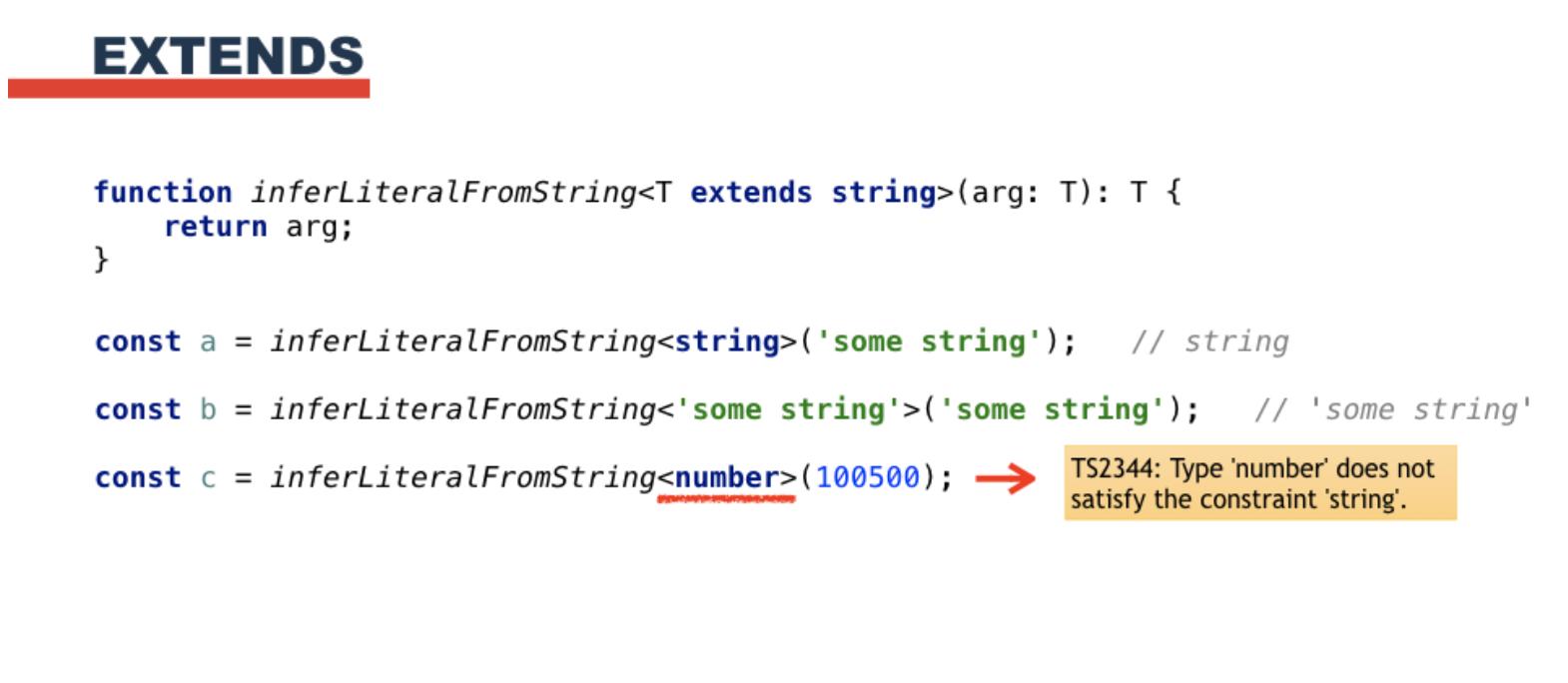 Выведение Action type с помощью Typescript - 15