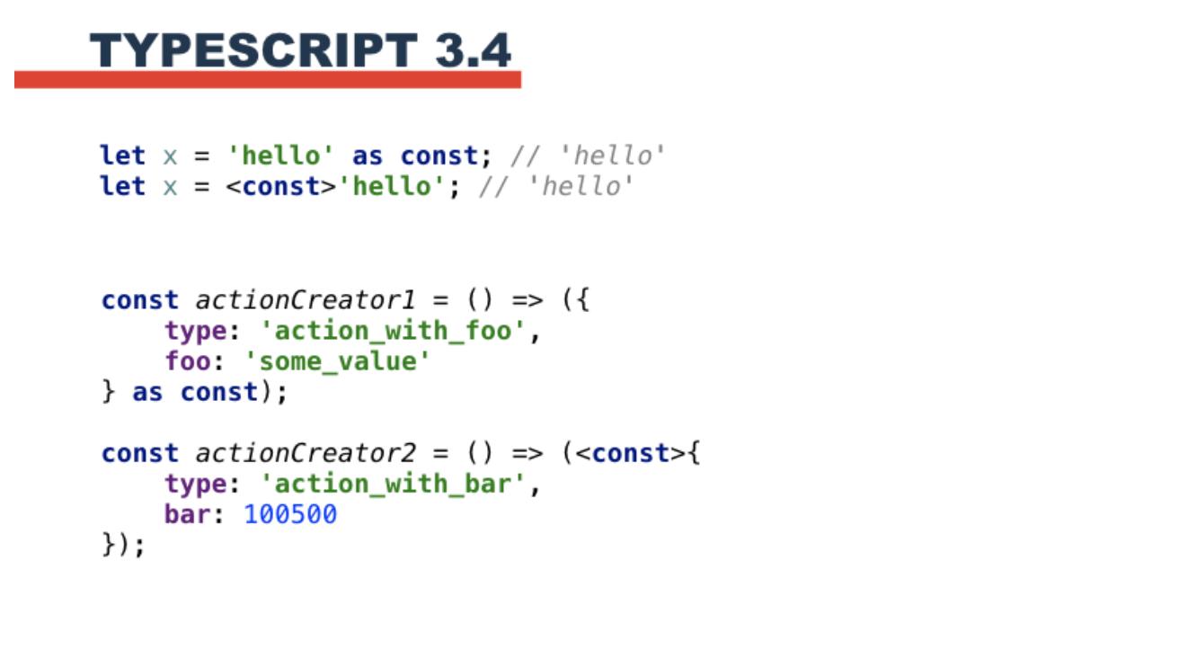 Выведение Action type с помощью Typescript - 19