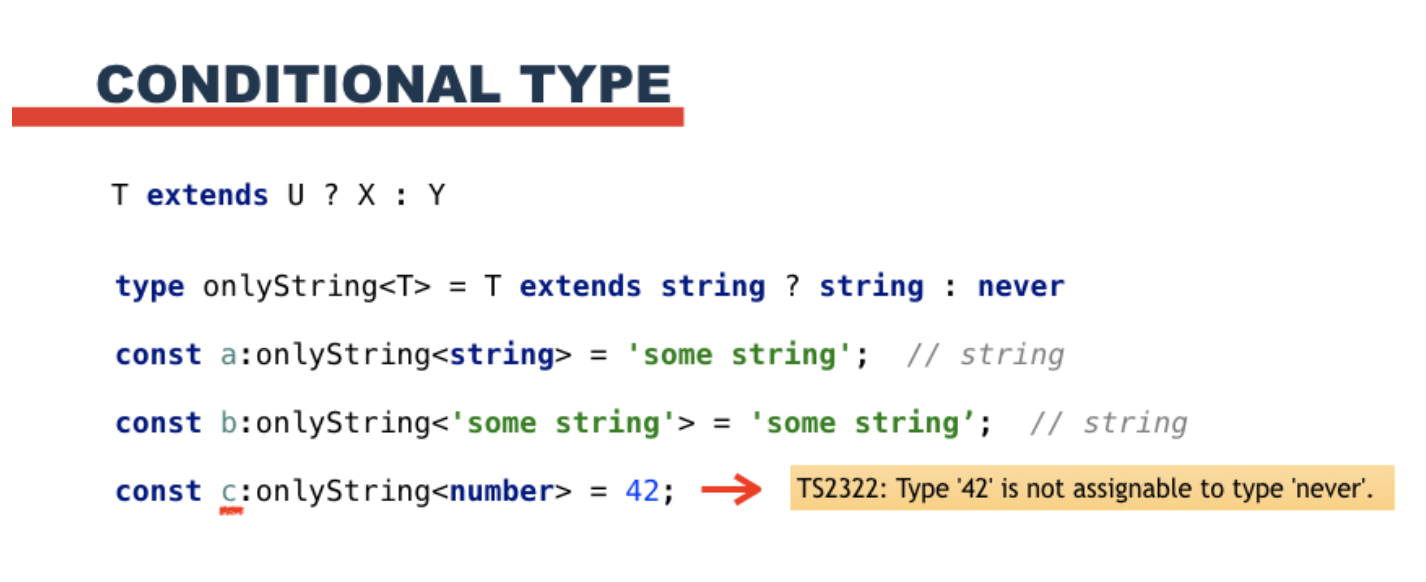 Выведение Action type с помощью Typescript - 25