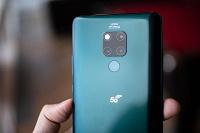 Google удалила Huawei Mate X и P30 Pro с сайта Android.com - 1