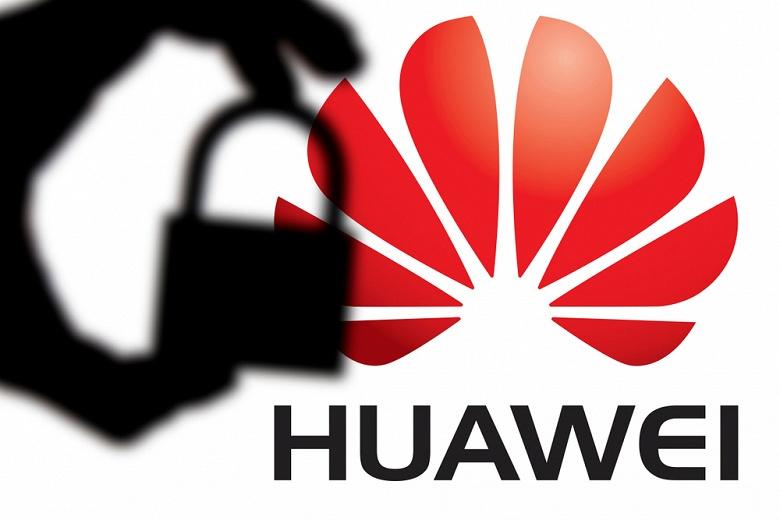 Аналитики прогнозируют спад продаж смартфонов Huawei на 24% по итогам текущего года