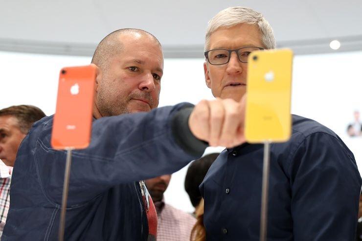 Больше никаких секретов. Apple скажет, какое обновление iOS замедлит ваш iPhone