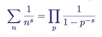 Доступное объяснение гипотезы Римана - 13