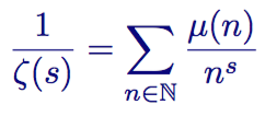 Доступное объяснение гипотезы Римана - 14