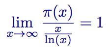 Доступное объяснение гипотезы Римана - 18
