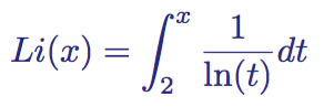 Доступное объяснение гипотезы Римана - 20