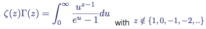Доступное объяснение гипотезы Римана - 27