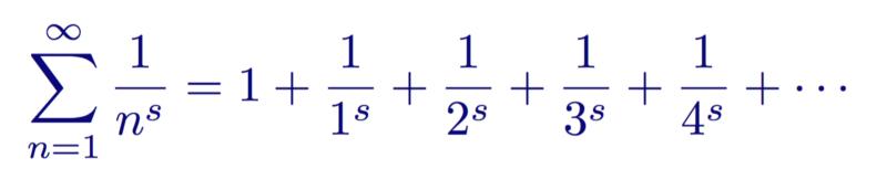 Доступное объяснение гипотезы Римана - 29