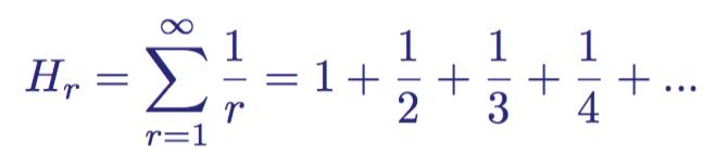 Доступное объяснение гипотезы Римана - 3