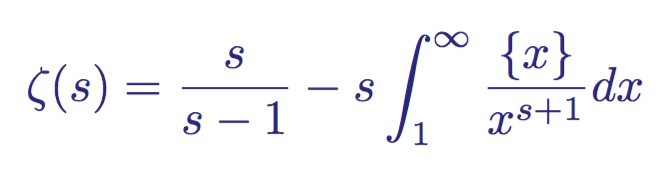 Доступное объяснение гипотезы Римана - 30