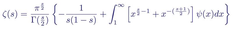 Доступное объяснение гипотезы Римана - 31