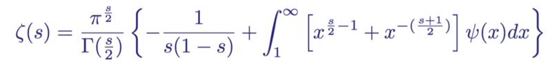 Доступное объяснение гипотезы Римана - 34