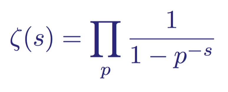 Доступное объяснение гипотезы Римана - 36