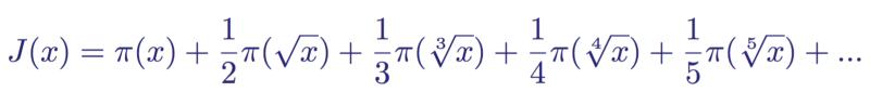 Доступное объяснение гипотезы Римана - 42