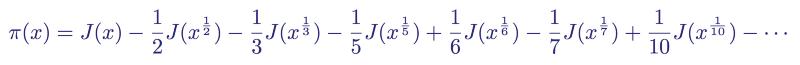 Доступное объяснение гипотезы Римана - 46