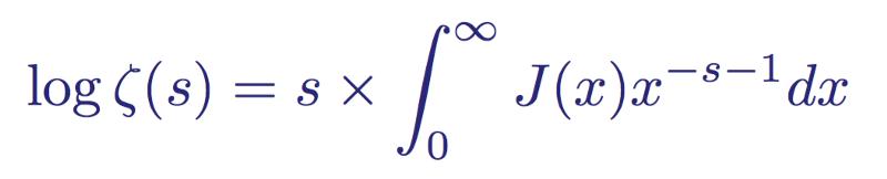 Доступное объяснение гипотезы Римана - 55