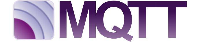 Как общаются машины — протокол MQTT - 1