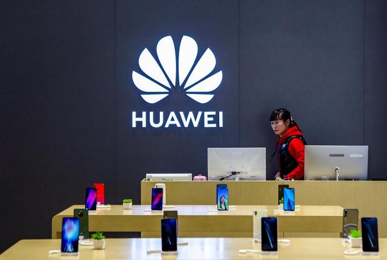 Власти США пытаются давить на Южную Корею, чтобы изгнать оттуда Huawei