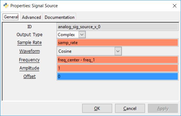 Software Defined Radio — как это работает? Часть 4 - 4